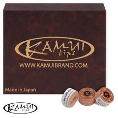 """Наклейка для кия """"Kamui Original Soft"""""""