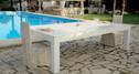 """Эксклюзивный бильярдный стол """"Capri"""""""