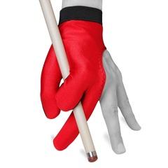 "Перчатка для бильярда ""Fortuna Classic Red"""