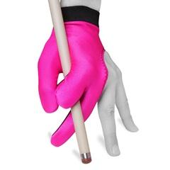 "Перчатка для бильярда ""Fortuna Classic Pink"""