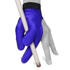 """Перчатка для бильярда """"Fortuna Classic Blue"""""""