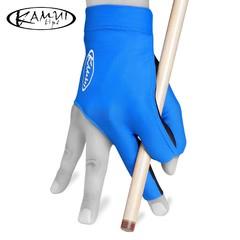 Перчатка Kamui Quickdry синяя правая