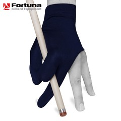 "Перчатка для бильярда ""Fortuna Economy"""