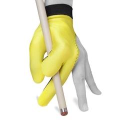 "Перчатка для бильярда ""Fortuna Classic Yellow"""