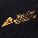 """Полотенце для чистки и полировки """"Mezz"""""""