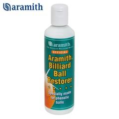 """Средство для реставрации шаров """"Aramith Ball Restorer"""""""