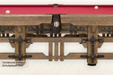 "Бильярдный стол ""Ричард III"""