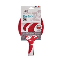 """Ракетка для настольного тенниса """"Cornilleau Tacteo 50"""""""