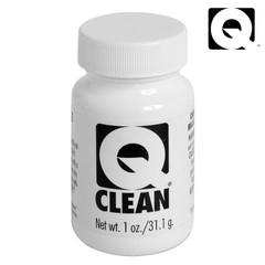 """Средство для чистки кия """"Q Clean 31 гр"""""""