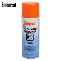 "Средство для чистки сукна ""Ambersil Cloth Cleaner"""