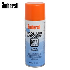 "Средство для чистки сукна ""Ambersil Cloth Cleaner"""