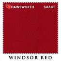 "Бильярдное сукно ""Hainsworth Smart Snooker"" 195 см"