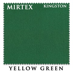 Бильярдное сукно MIRTEX KINGSTON
