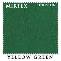 Бильярдное сукно MIRTEX KINGSTON
