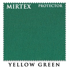 Бильярдное сукно MIRTEX PROTECTOR