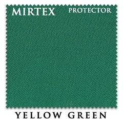 """Бильярдное сукно """"Mirtex Protector"""" 200 см"""