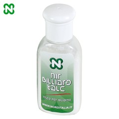 Тальк для рук NIR Billiard Talc 30г