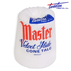"Тальк для рук ""Tweeten Master Velvet Glide 740 гр"""