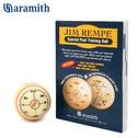 """Тренировочный шар """"Aramith Jim Rempe Pool"""""""