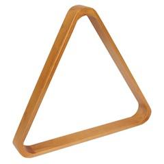 """Бильярдный треугольник """"Classic 57.2 мм"""""""