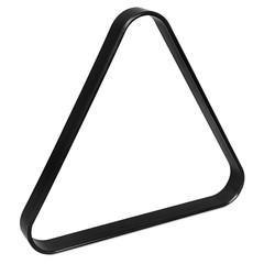 Треугольник Junior пластик ø38мм
