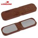 """Инструмент для обработки наклейки """"Longoni Diamond Alluminium Body"""""""